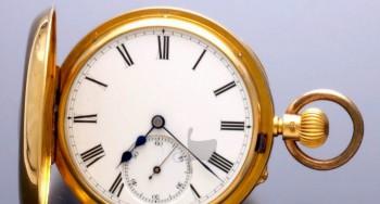 Оценка и скупка золотых часов